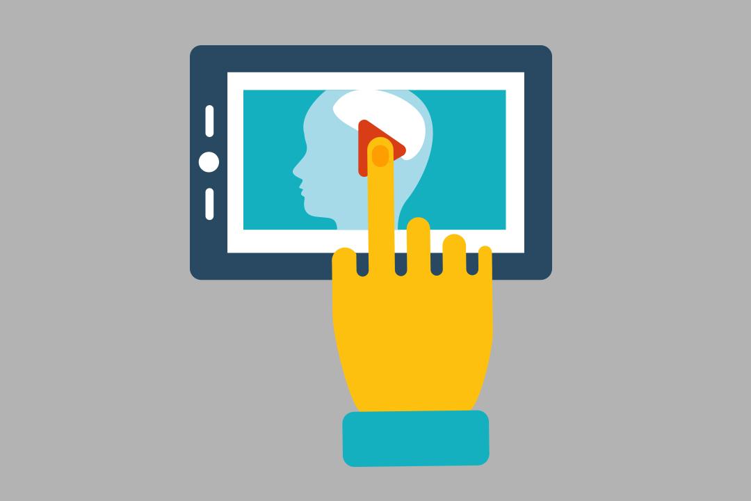 Online Video Advertising