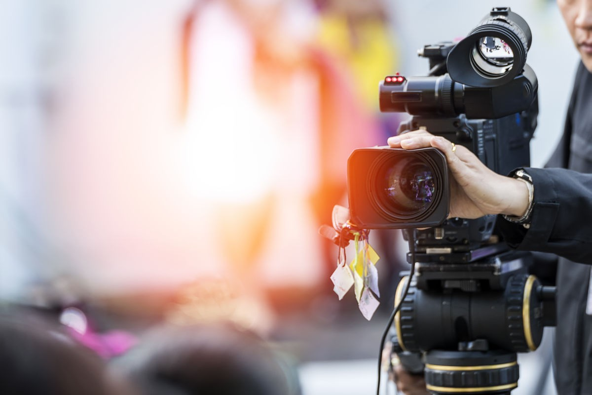 corporate video tips, Corporate Video Tips: How to Make An Effective Video For Your Business