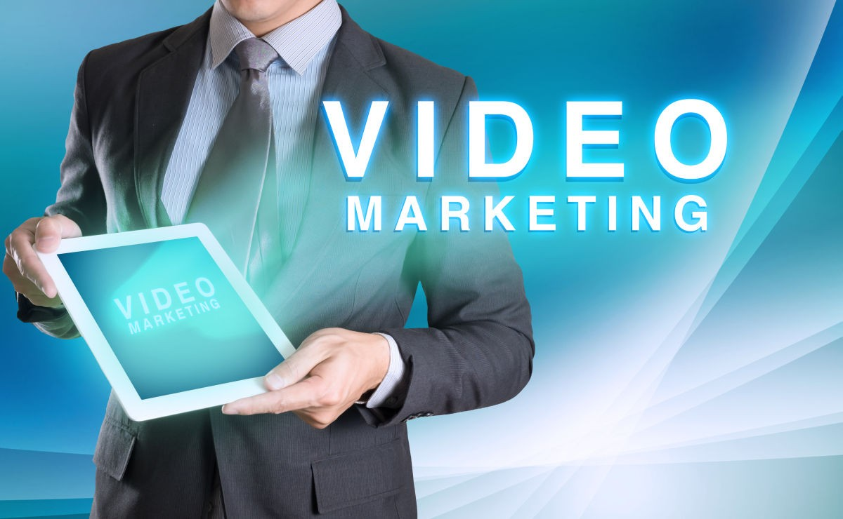 video marketing strategy, How Many Videos Does Your Video Marketing Strategy Really Need?