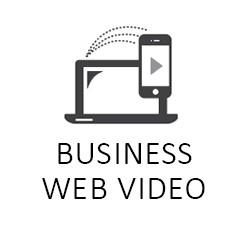 Business Web Video
