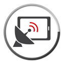 Business Pulse icon