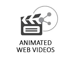 animated-web-videos