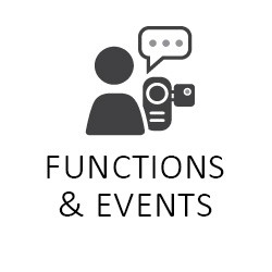 Functions and Events