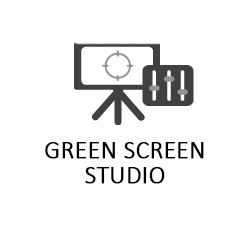 green-screen-studios