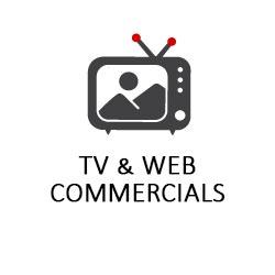 tv-web-commercials