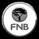 FNB logo