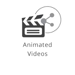 video production services, Video Production Services